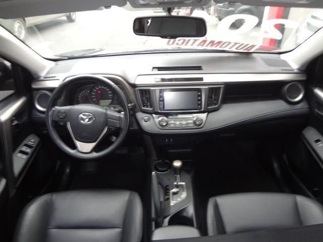 Toyota/Rav4 - Foto 2