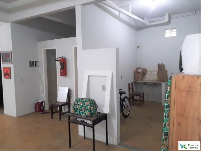 Casa duplex em Jacaraípe, 310m² - Foto 8