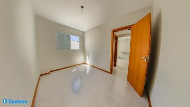 Apartamento no Jardim Macarengo São Carlos- A190329798 - Foto 10