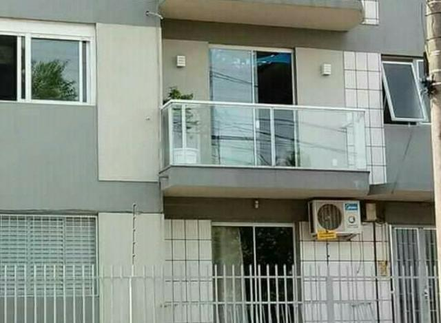 (AP2057) Apartamento no Bairro Menges, Santo Ângelo, RS - Foto 6