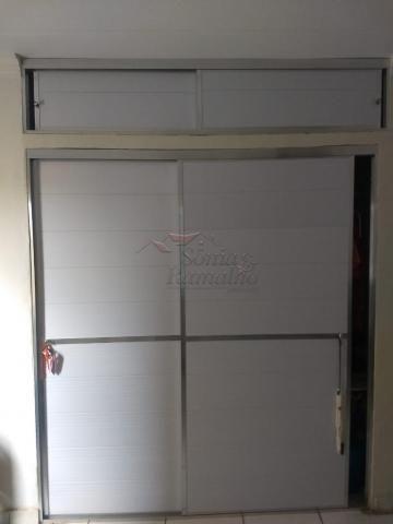 Apartamento para alugar com 1 dormitórios em Centro, Ribeirao preto cod:L14964 - Foto 9