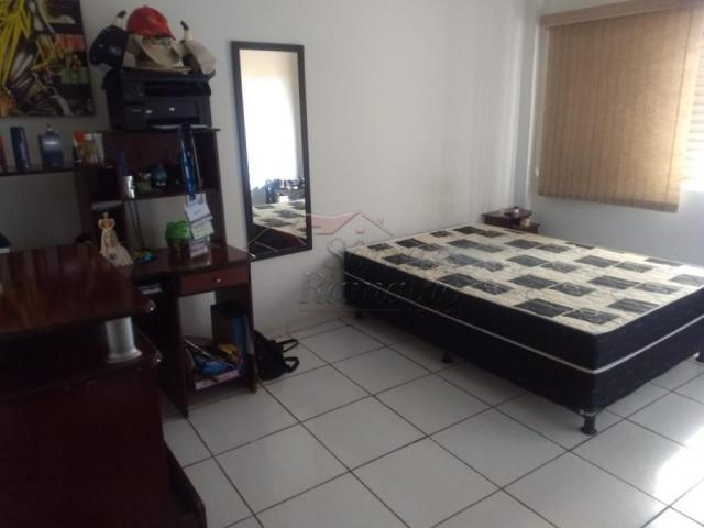 Apartamento para alugar com 1 dormitórios em Centro, Ribeirao preto cod:L14964 - Foto 7