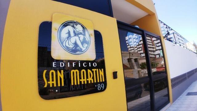Vendo SAN MARTIN 72 m² 3 Quartos 1 Suíte 3 WCs 2 Vagas POÇO - Foto 17