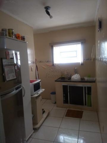Apartamento para alugar com 1 dormitórios em Centro, Ribeirao preto cod:L14964 - Foto 4