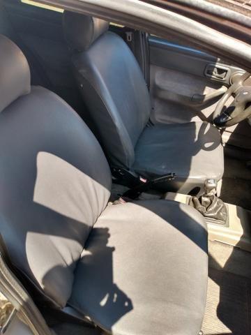 Ford verona - Foto 3