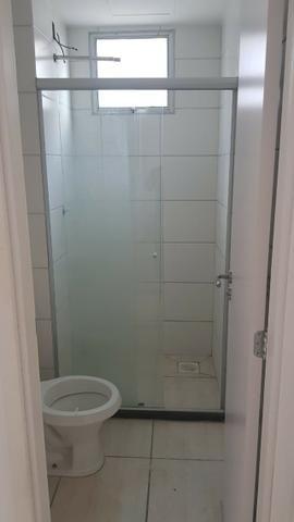 Direto com o Dono Aluguel Apartamento 2 quartos Niterói Betim sem fiador - Foto 11