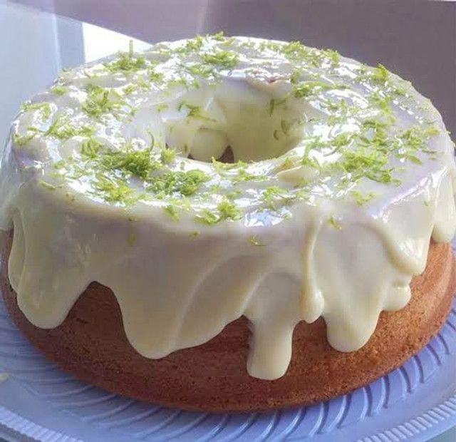 Já pensou em pedir aquele bolo hoje - Foto 2
