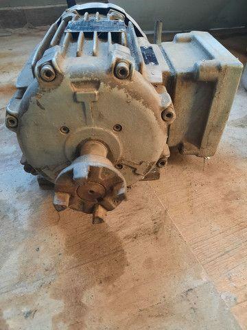 Motor funcionando  - Foto 4