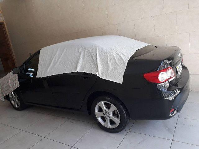 Corolla 2013 xei - Foto 5