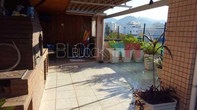 Apartamento à venda com 3 dormitórios cod:RCCO30257 - Foto 5