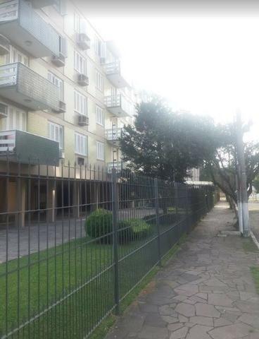 Apartamento à venda com 3 dormitórios em Jardim lindóia, Porto alegre cod:9920200 - Foto 13