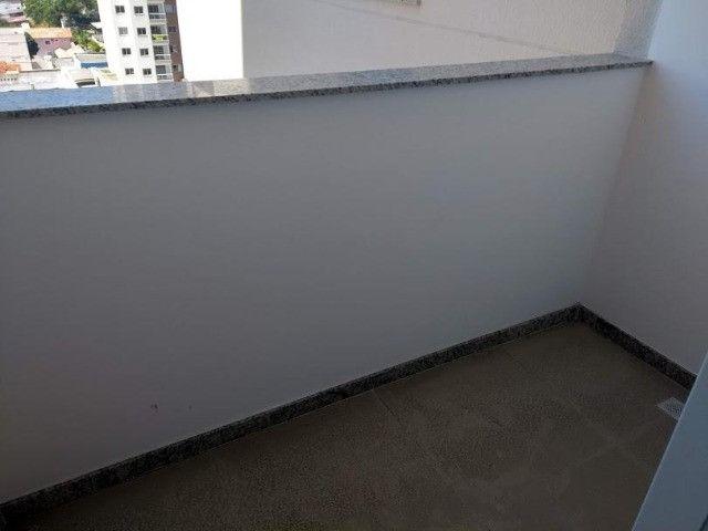 TM AP0557 - Apto 2 quartos, novo, ,lazer completo na Praia de Itaparica - Foto 4