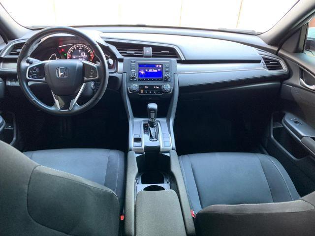 Civic Sport 17/17 carro impecável - Foto 2