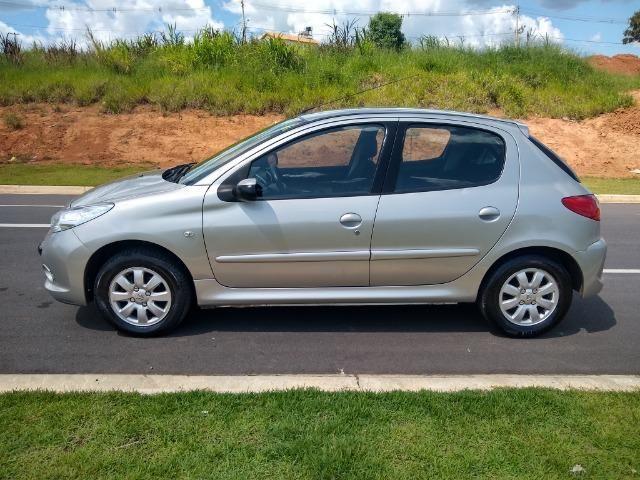 Peugeot 207 completo - Foto 14