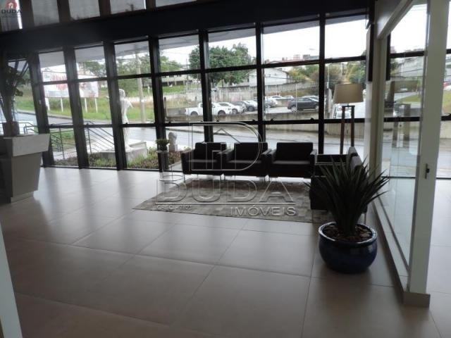 Escritório para alugar em Ceará, Criciúma cod:26304 - Foto 6