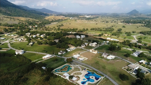 Casa 3 suítes dentro de condomínio em Maricá - Lançamento ! - Foto 7