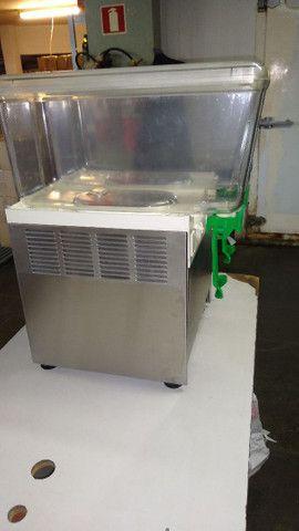 Refresqueira Bras modelo T2.13  - Foto 2