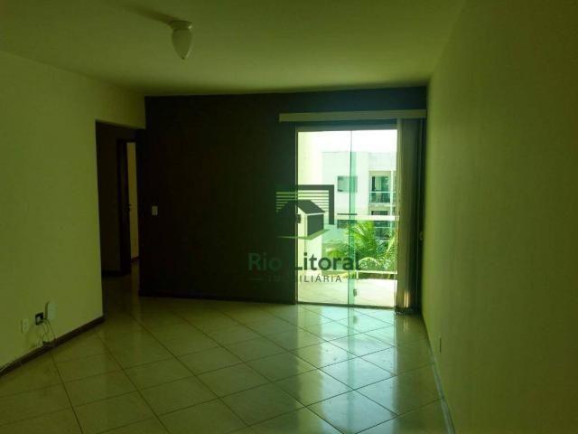 Apartamento, 90 m² - venda por R$ 180.000,00 ou aluguel por R$ 1.250,00/mês - Jardim Maril - Foto 10