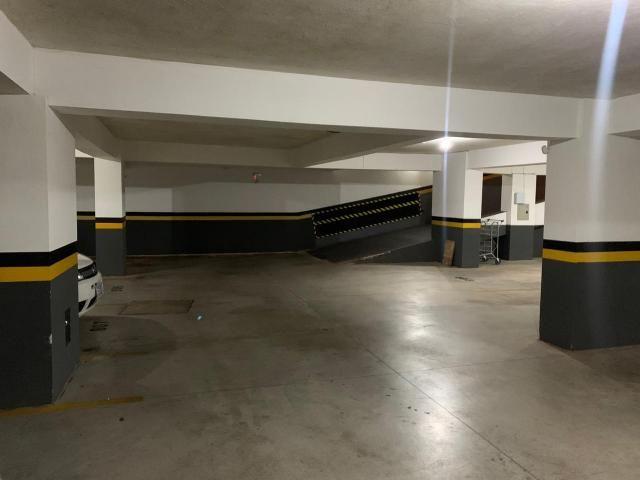 8428 | Apartamento para alugar em Novo Centro, Maringá - Foto 10