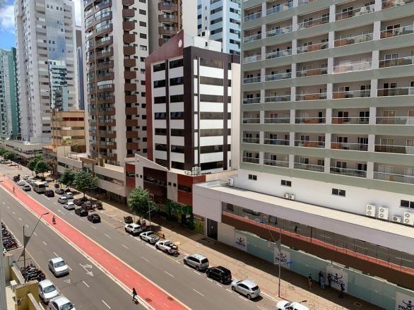 8428 | Apartamento para alugar em Novo Centro, Maringá - Foto 9