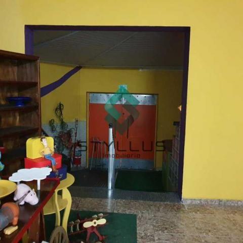 Prédio inteiro à venda em Todos os santos, Rio de janeiro cod:C9129 - Foto 11