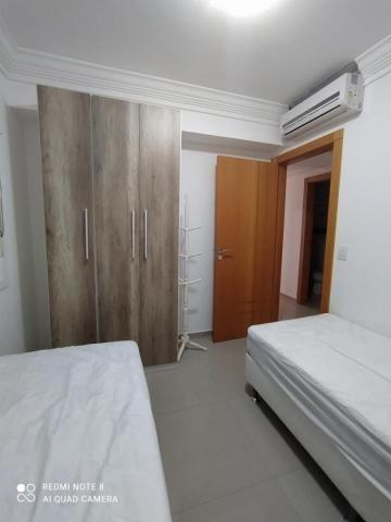 Apartamento 3 dormitórios - Zona Nova - Foto 9