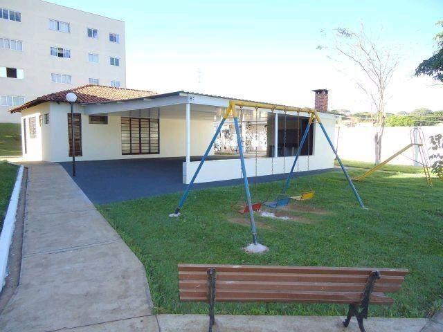 Apartamento para alugar com 3 dormitórios cod:01618.001 - Foto 14