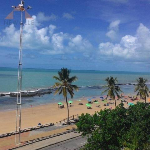 Apartamento com 3 quartos à venda, 163 m² por R$ 749.999 - Boa Viagem - Recife - Foto 2