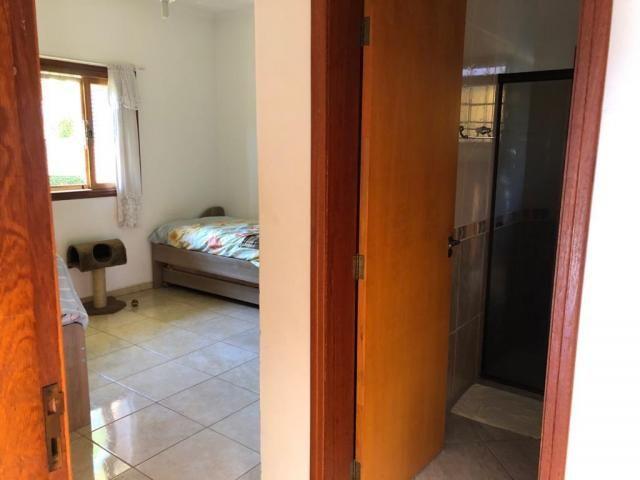 Chácara com 4 dormitórios à venda, 1305 m² por R$ 1.400.000,00 - Jardim do Ribeirão II - I - Foto 5