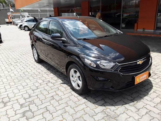 PRISMA 2019/2019 1.4 MPFI LT 8V FLEX 4P MANUAL - Foto 7