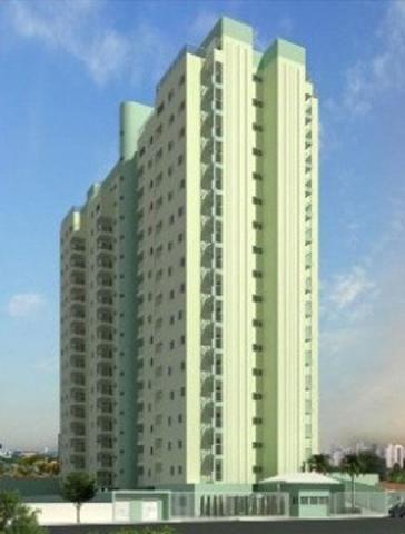 Apartamento com 3 dormitórios à venda, 82 m² por R$ 320.000 - Centro - Capivari/SP - Foto 2