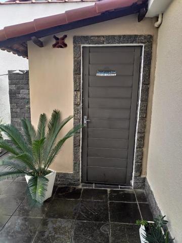 Casa à venda com 3 dormitórios em Jardim belvedere, Volta redonda cod:517 - Foto 11