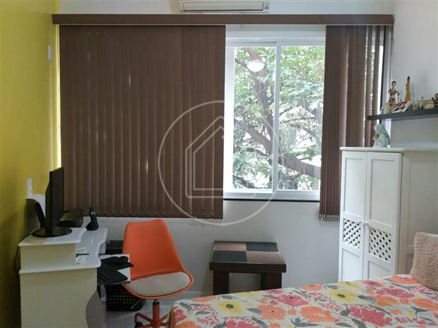 Apartamento à venda com 3 dormitórios em Copacabana, Rio de janeiro cod:884107 - Foto 11