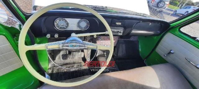 Chevrolet c14 1968 149cv - Foto 6