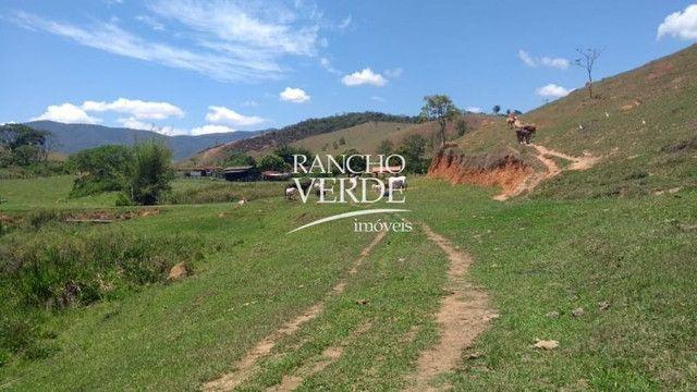 Fazenda em Aparecida - Cód 2275 - Foto 11
