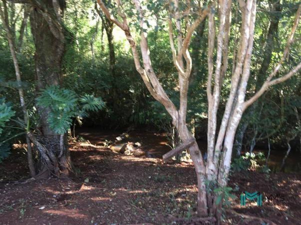 Chácara para Lazer em Santa Tereza ao lado Parque Nacional - Foto 14