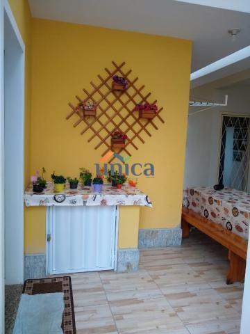 CASA PLANA EM BARRA VELHA/SC - Foto 15