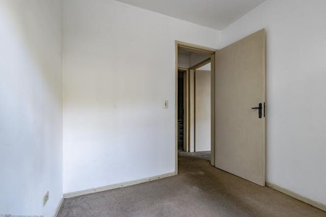Apartamento para alugar com 2 dormitórios em Xaxim, Curitiba cod:00324.001 - Foto 10