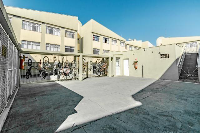 Apartamento para alugar com 2 dormitórios em Xaxim, Curitiba cod:00324.001 - Foto 2