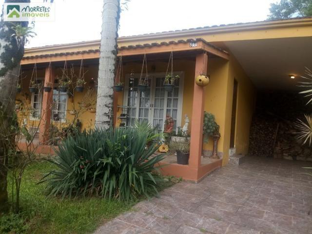 Casa-Duplex-para-Venda-em-Centro-Morretes-PR