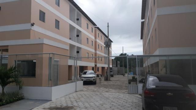 3 suites em promoção, 230.000,00 - Foto 2