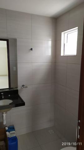 Repasse De Apartamento, Aceito Carro!! - Foto 15