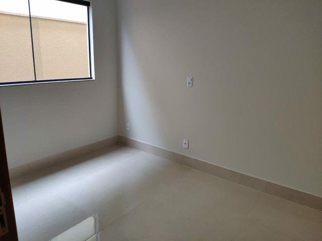 Última unidade Casa 3/4 c suite 97 m de area const e 180 m, no Alto da Glória. - Foto 4