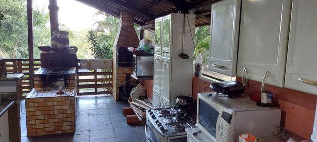 Chácara dentro de Goiânia de 33.696 m² - Foto 10