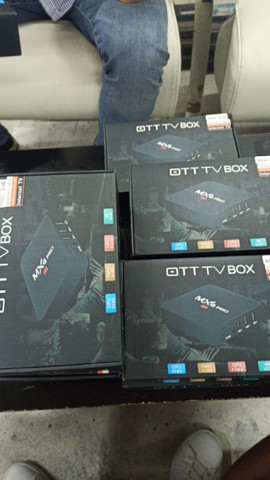 Tv box 64 giga - Foto 2
