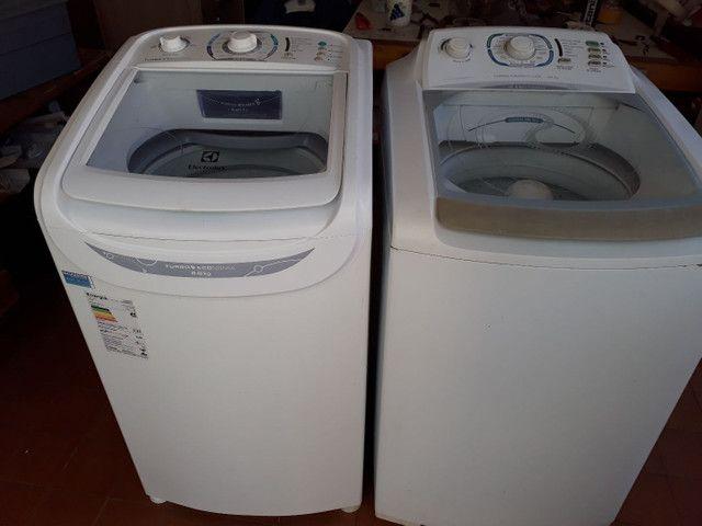 Assistência técnica de maquina de lavar roupa  - Foto 3