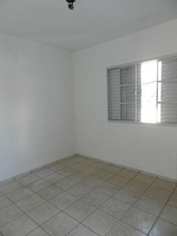 Sobrado Residencial - Código 597 - Foto 17
