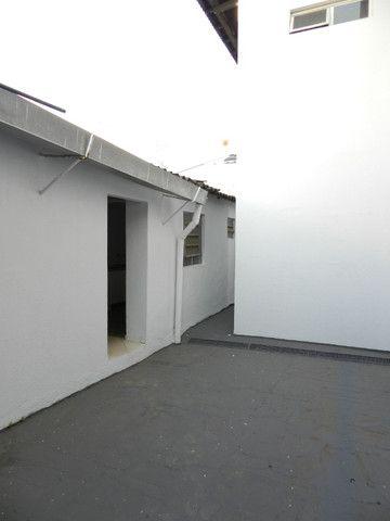 Sobrado Residencial - Código 597 - Foto 19