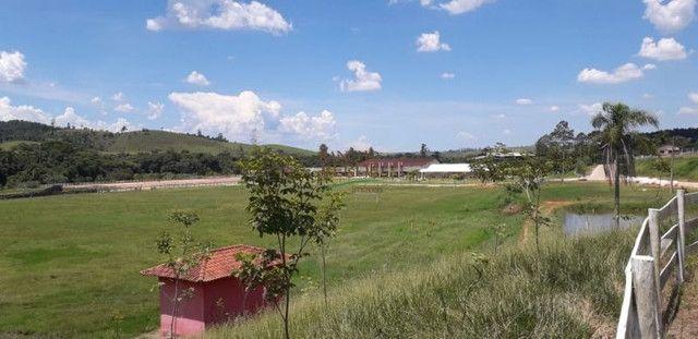 Haras e espaço de eventos em Jacareí - Cód 1606 - Foto 11