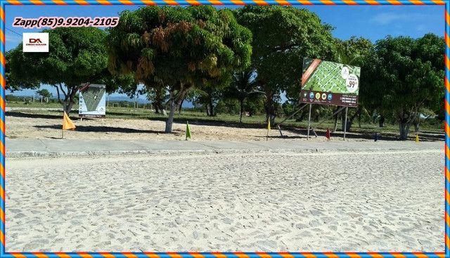 Loteamento Villa Dourados !*! - Foto 10